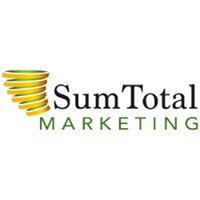 Sumtotal Marketing, Inc.