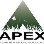 Apex Environmental Solutions