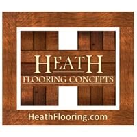 Heath Flooring Concepts