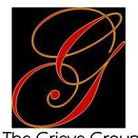 The Grieve Group