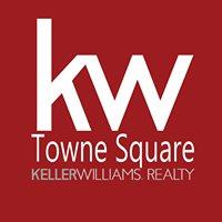Keller Williams Towne Square
