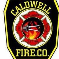 Caldwell Volunteer Fire Company
