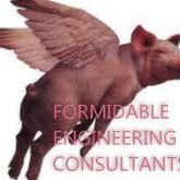 Formidable Engineering Consultants