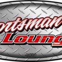 Sportsman's Lounge
