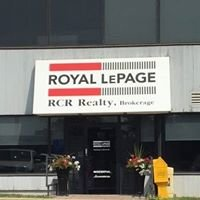 Royal LePage RCR Realty Newmarket