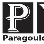 Paragould Young Professionals