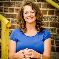 Inlanta Mortgage Kathryn Brune