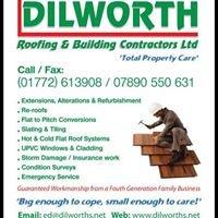 Dilworth Roofing & Building Contractors