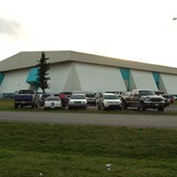 Lee County Civic Center