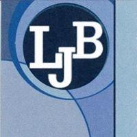 LJB Construction
