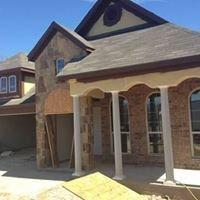 Stylecraft Builders - Ralston Creek
