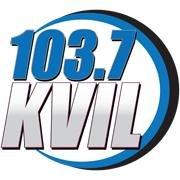 Kvil FM 103 7