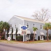 AgentOwned Realty, Charleston Group