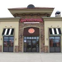 Napolitano's