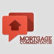 Mortgage Commentator