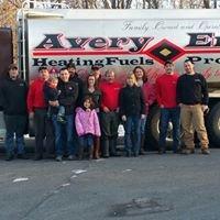 Avery Energy LLC