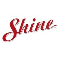 Shine of Midland