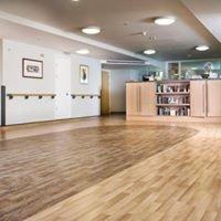 Ward Flooring Solutions Ltd
