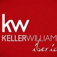 Keller Williams Realty Iberia