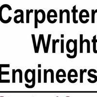 Carpenter Wright Engineers, PLLC