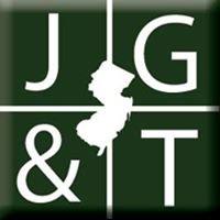 Jersey Granite & Tile, LLC