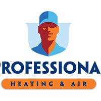 Professional Heating & Air