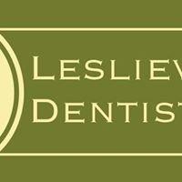 Leslieville Dentistry