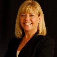 Mary Ellen Gustafson-Pellegrini Bay Area Real Estate Resource