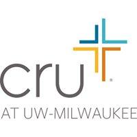 Cru at UWM