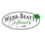 Webb-Beatty Homes