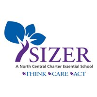 North Central Charter Essential School