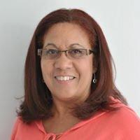 Susan Robinson, Realtor, Daniel Winkler & Associates, Inc.