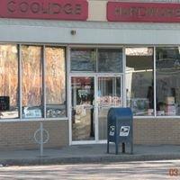 Coolidge Hardware Inc