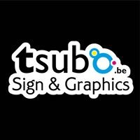 Tsubo Sign & Graphics