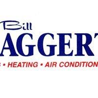 Bill Haggerty Plumbing & Heating