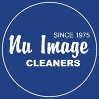 Nu Image Cleaners