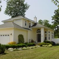 Dimitrova Real Estate Group