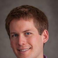 Kurt Schuler-Schuler Bauer Real Estate Broker Indiana and Kentucky