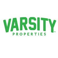 Varsity Properties Kingston