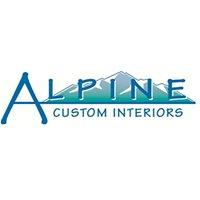 Alpine Custom Interiors