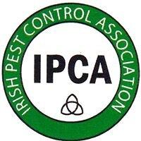 The Irish Pest Control Association