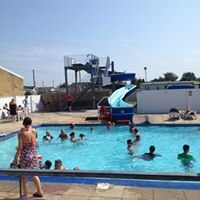 Breydon Water Holiday Park