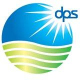 Dart Pool Solutions Inc.