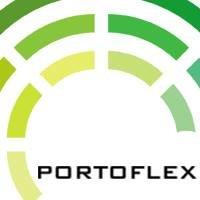 Portoflex -  Fábrica de Tubo Flexível