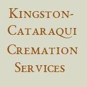 Kingston-Cataraqui Cremation Services