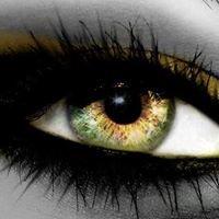 Vision Source - Dr. Mike Roetman