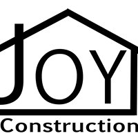 Joy Construction