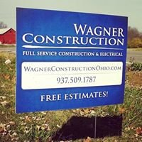 Wagner Construction