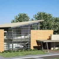 Cornerstone Architects, Inc.