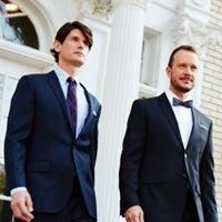 Jim McMahel & Chris Jenko | The McJenko Team | Atlanta Real Estate